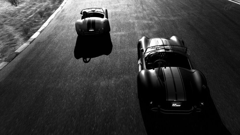 Willow Springs International Raceway - Big Willow_4.jpg