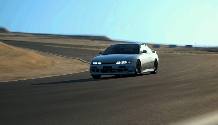 Willow Springs International Raceway - Big Willow_40.jpg