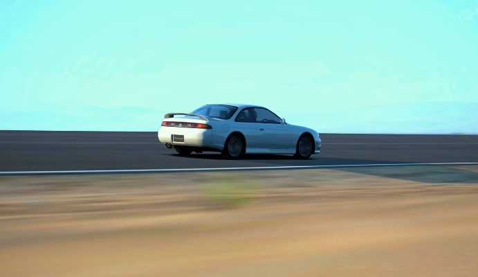 Willow Springs International Raceway - Big Willow_41.jpg