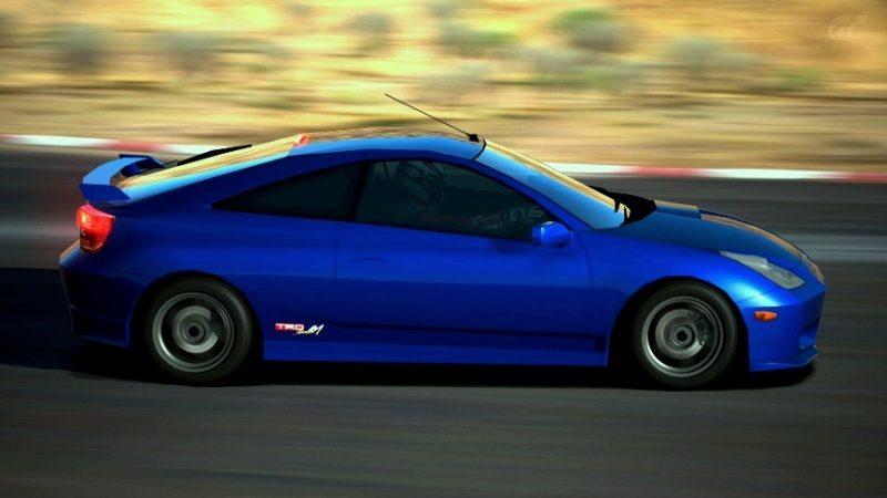 Willow Springs International Raceway - Big Willow_51.jpg