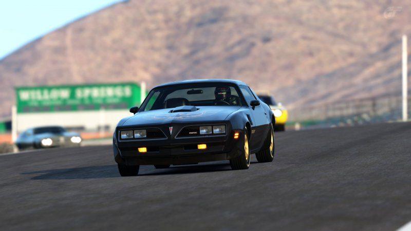 Willow Springs International Raceway - Big Willow_6.jpg