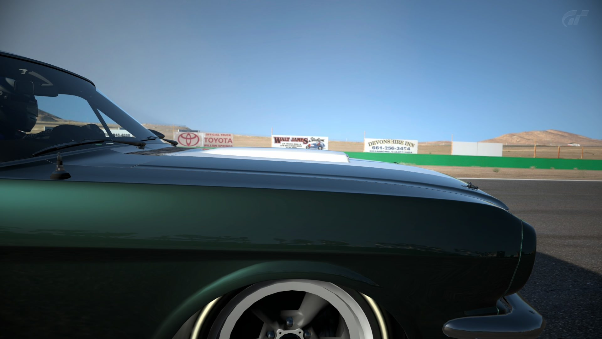 Willow Springs International Raceway - Big Willow_9.jpg