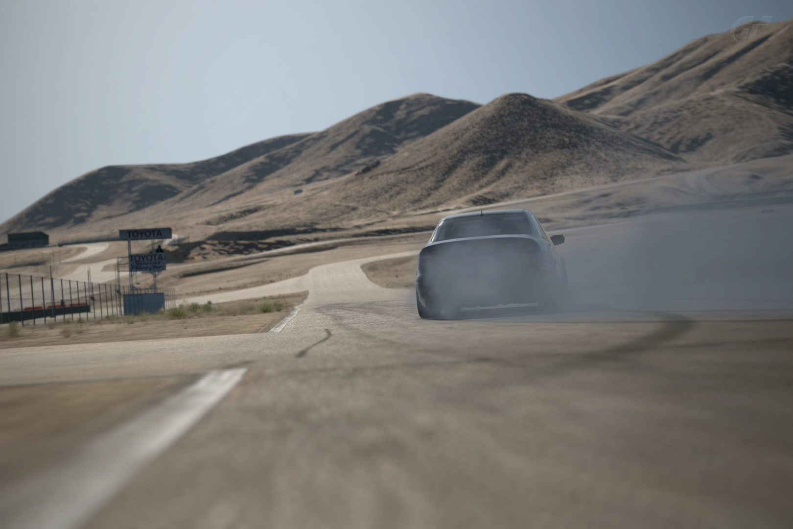 Willow Springs International Raceway - Streets Of Willow Springs.jpg