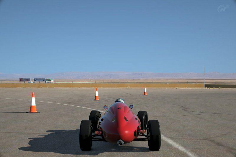 Willow Springs International Raceway - Streets of Willow Springs.jpg