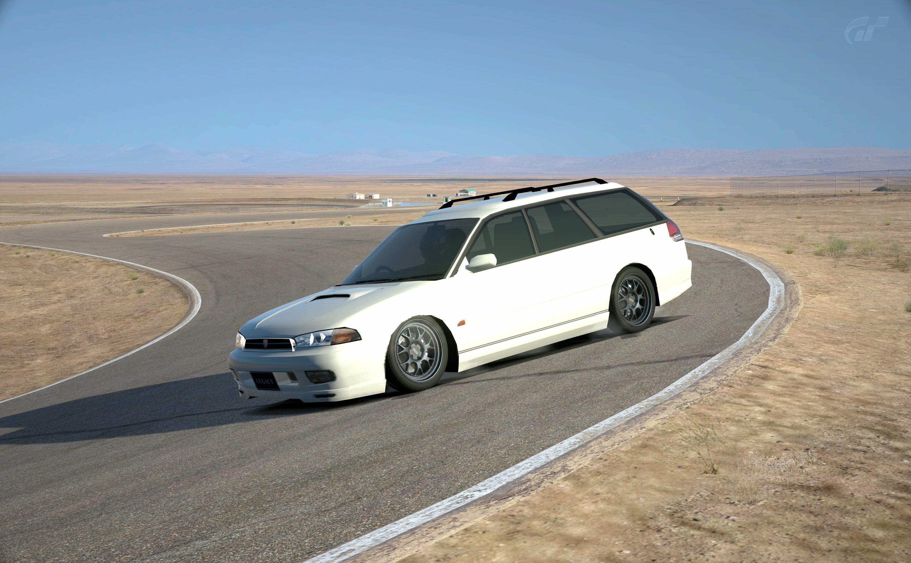 Willow Springs International Raceway - Streets Of Willow Springs_1.jpg