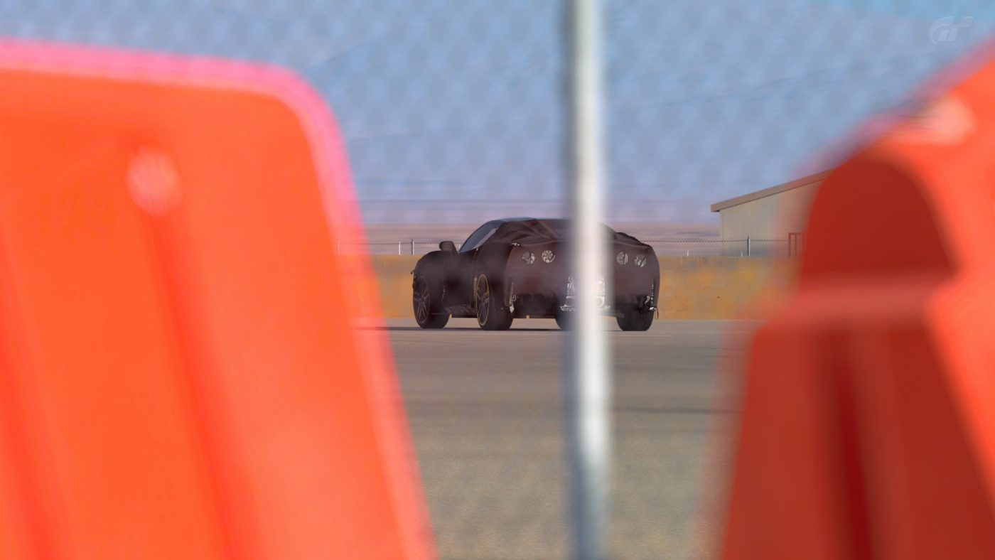 Willow Springs International Raceway - Streets Of Willow Springs_2 4.jpg