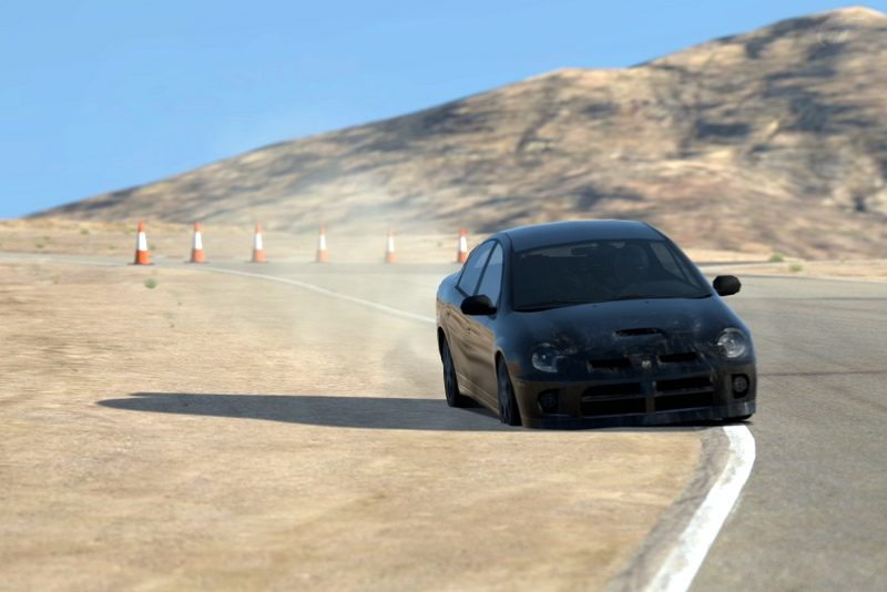 Willow Springs International Raceway - Streets Of Willow Springs_6.jpg