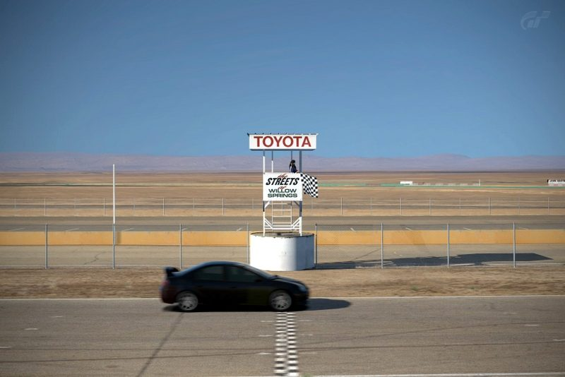Willow Springs International Raceway - Streets Of Willow Springs_8.jpg