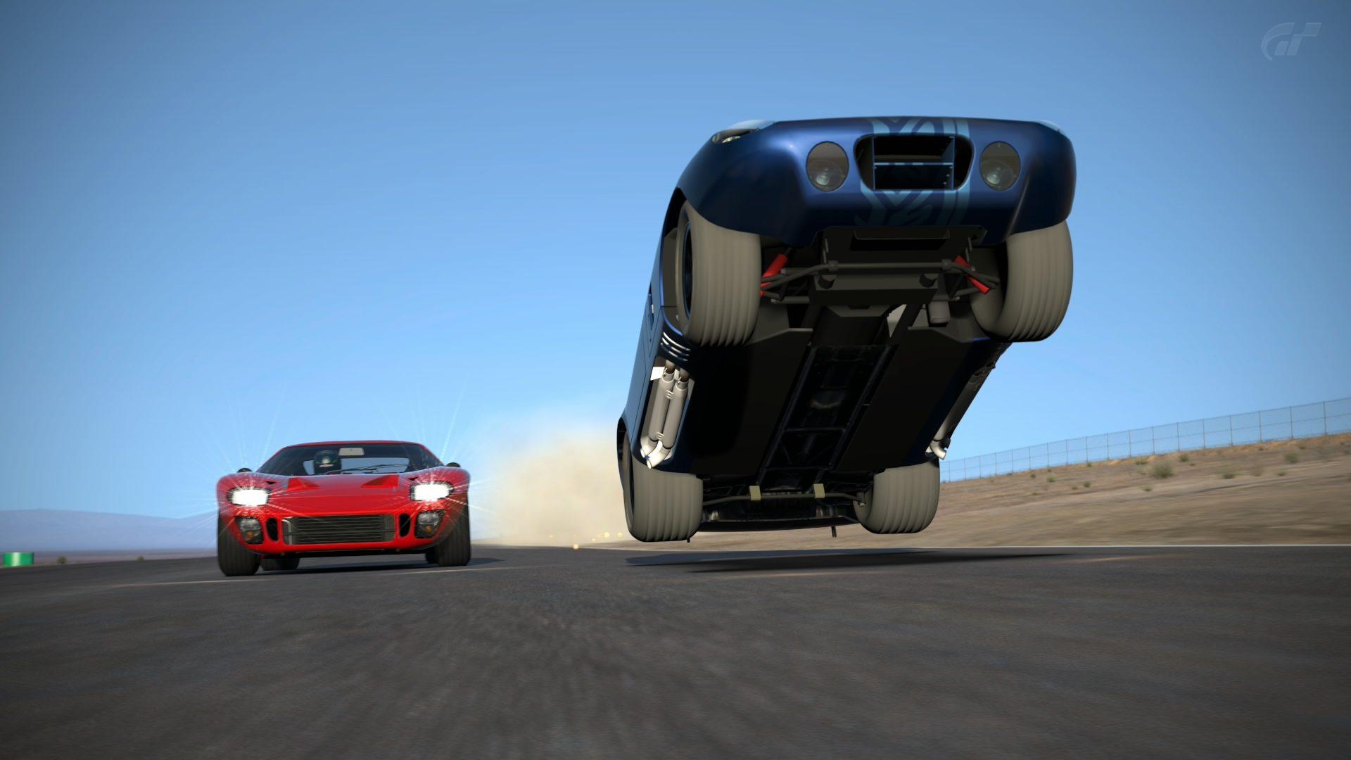Willow Springs International Raceway_ Big Willow.jpg