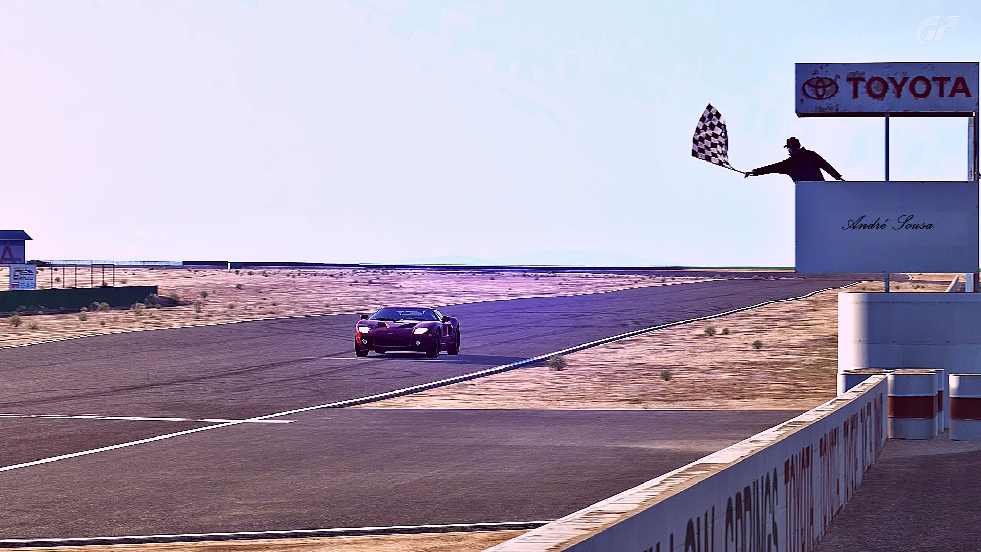 Willow Springs International Raceway_ Big Willow.jpg