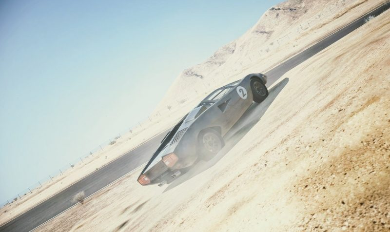 Willow Springs International Raceway_ Big Willow_1~3.jpg