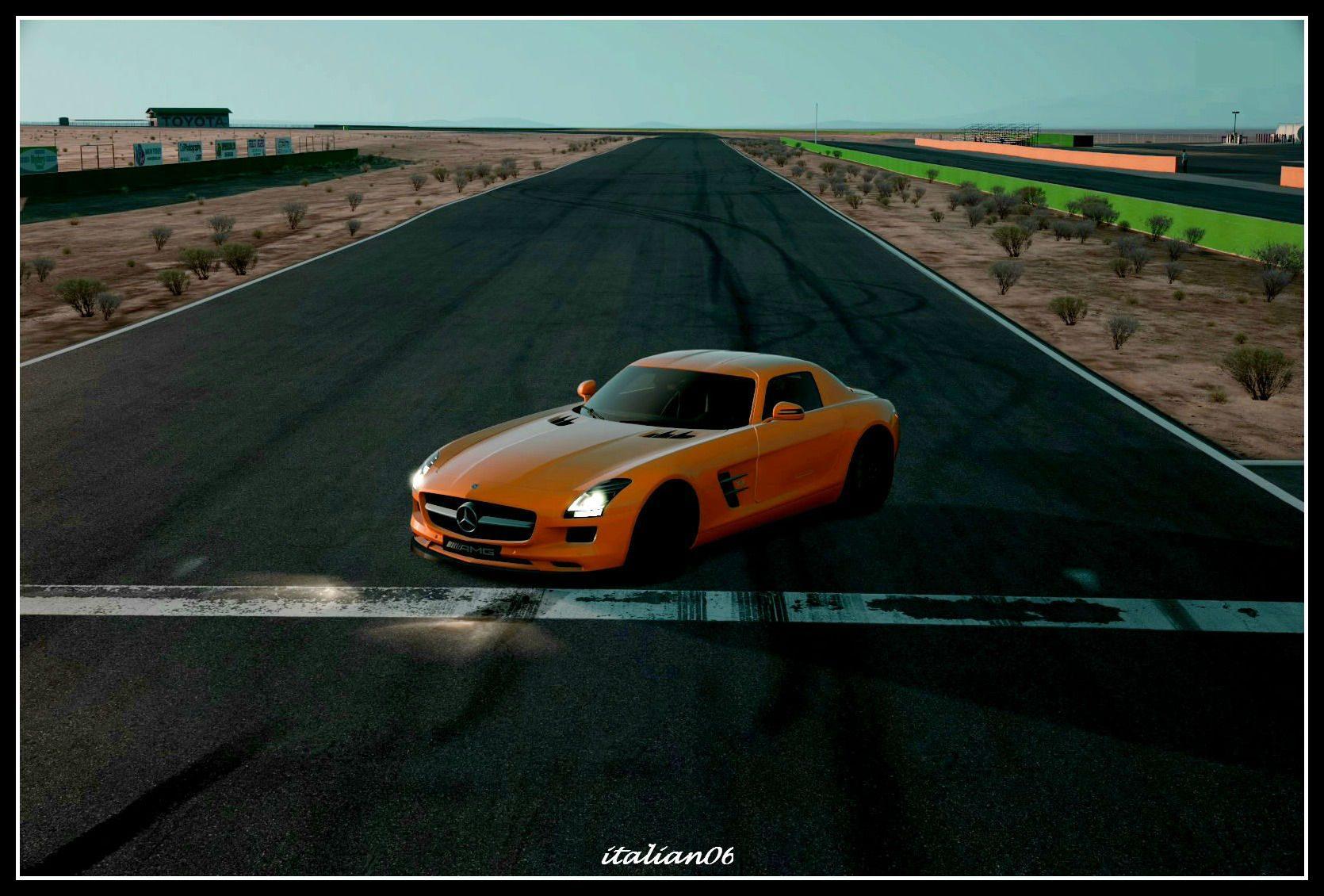Willow Springs International Raceway_ Big Willow_1 Edited.jpg