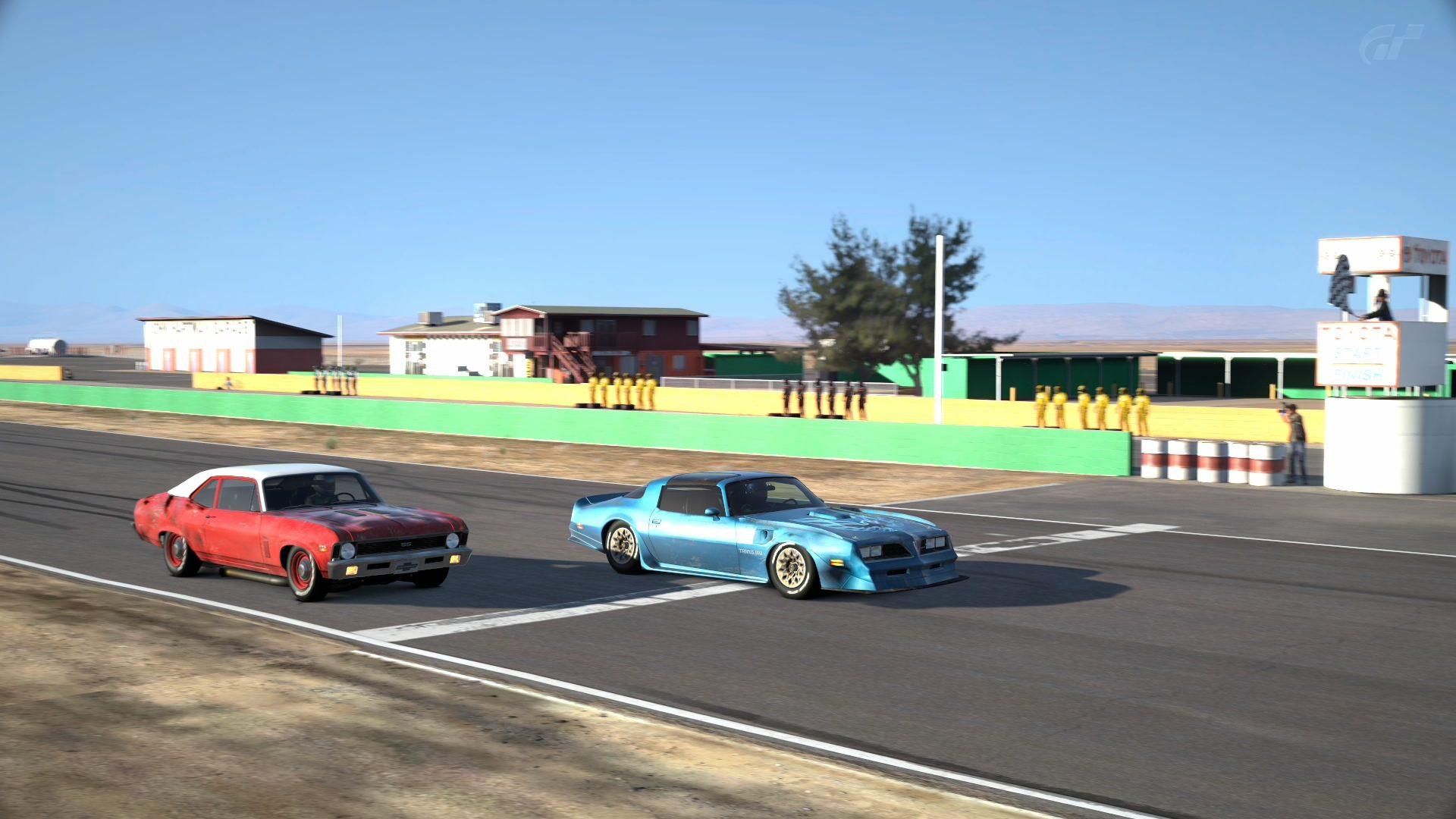Willow Springs International Raceway_ Big Willow_1.jpg