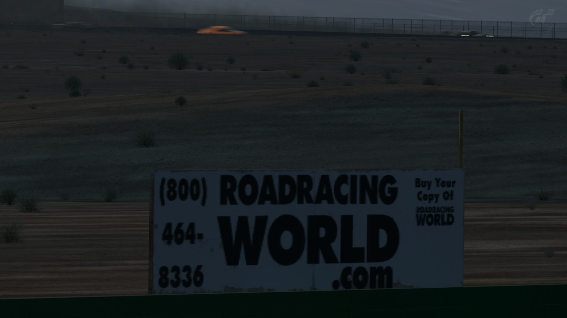 Willow Springs International Raceway_ Big Willow_10.jpg