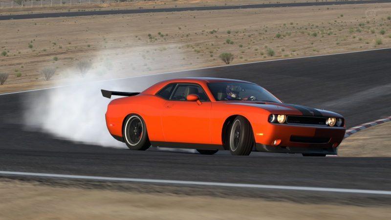 Willow Springs International Raceway_ Big Willow_10.jpg