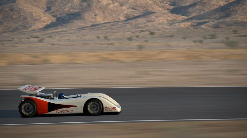 Willow Springs International Raceway_ Big Willow_11.jpg