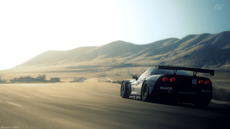 Willow Springs International Raceway_ Big Willow_11.png