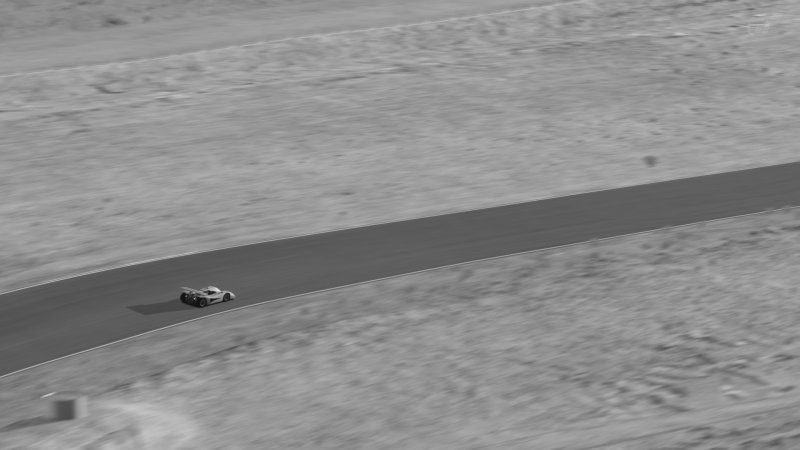 Willow Springs International Raceway_ Big Willow_12.jpg