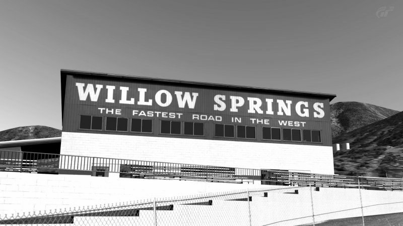 Willow Springs International Raceway_ Big Willow_14.jpg