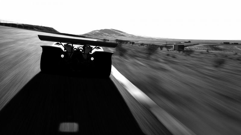 Willow Springs International Raceway_ Big Willow_18.jpg