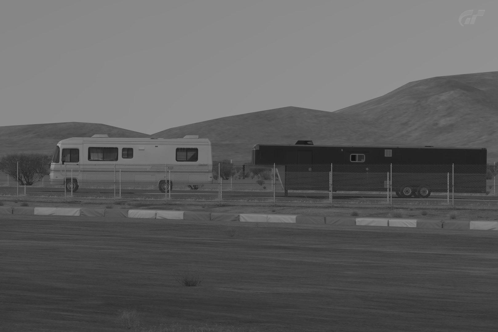 Willow Springs International Raceway_ Big Willow_2.jpg