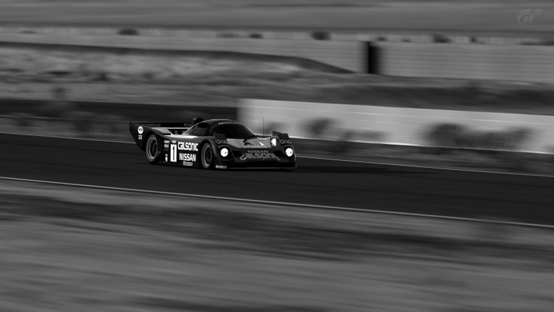Willow Springs International Raceway_ Big Willow_2.jpg