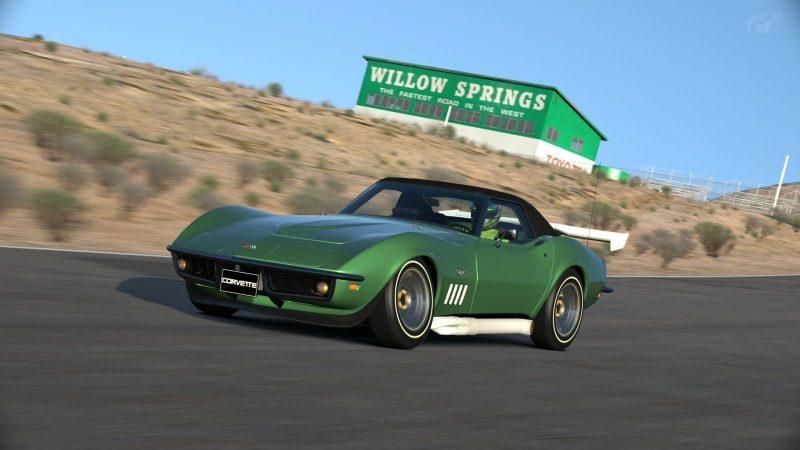 Willow Springs International Raceway_ Big Willow_21.jpg