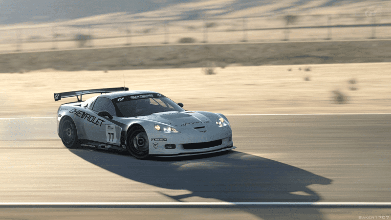 Willow Springs International Raceway_ Big Willow_21.png