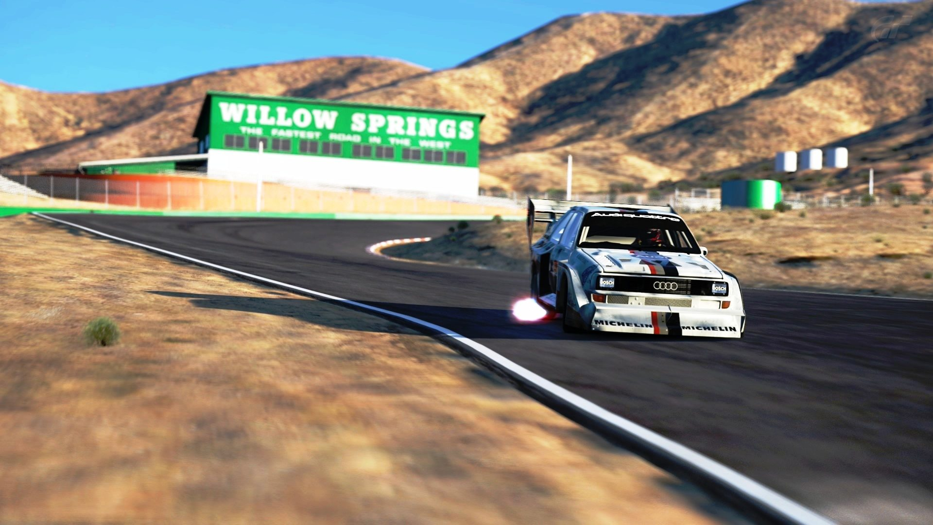 Willow Springs International Raceway_ Big Willow_3.jpg