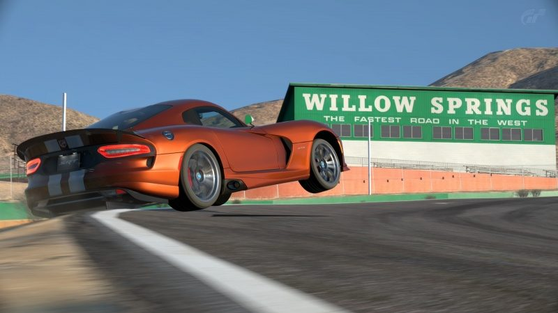 Willow Springs International Raceway_ Big Willow_3.jpg