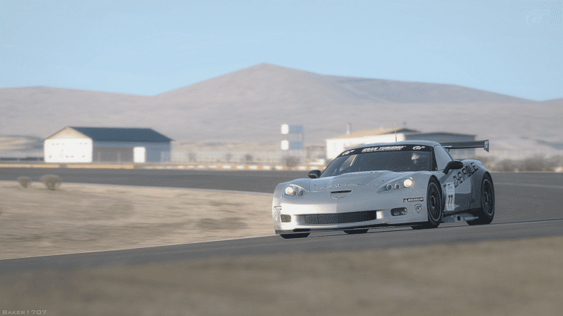 Willow Springs International Raceway_ Big Willow_3.png