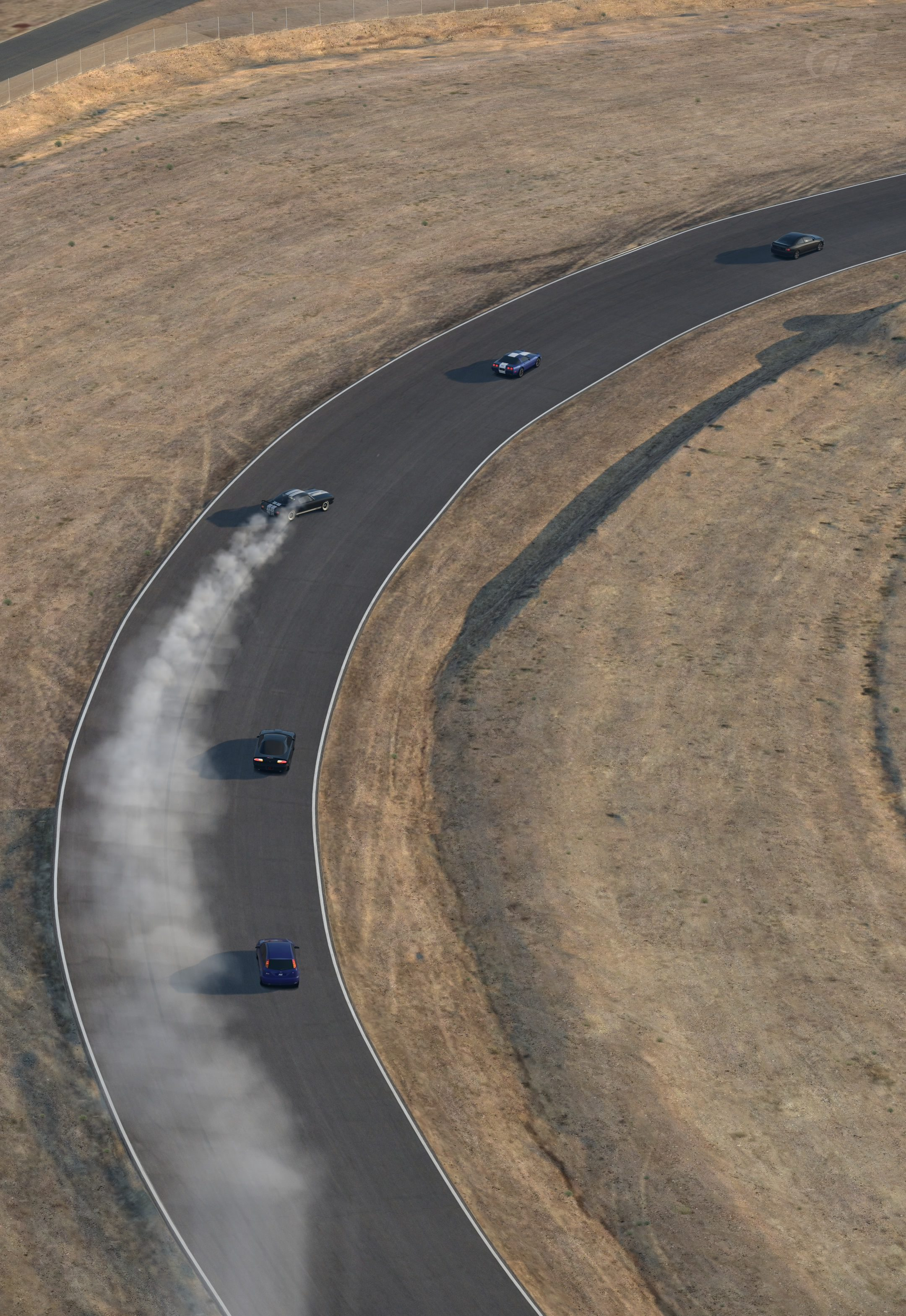 Willow Springs International Raceway_ Big Willow_4.jpg