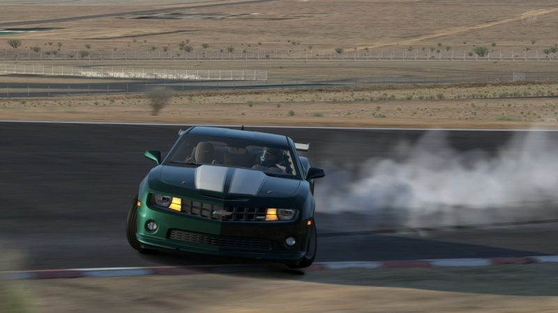 Willow Springs International Raceway_ Big Willow_41.jpg