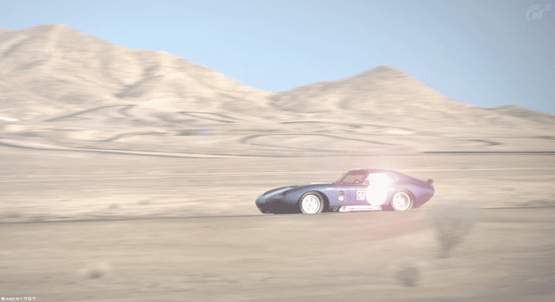 Willow Springs International Raceway_ Big Willow_42name2glare.png