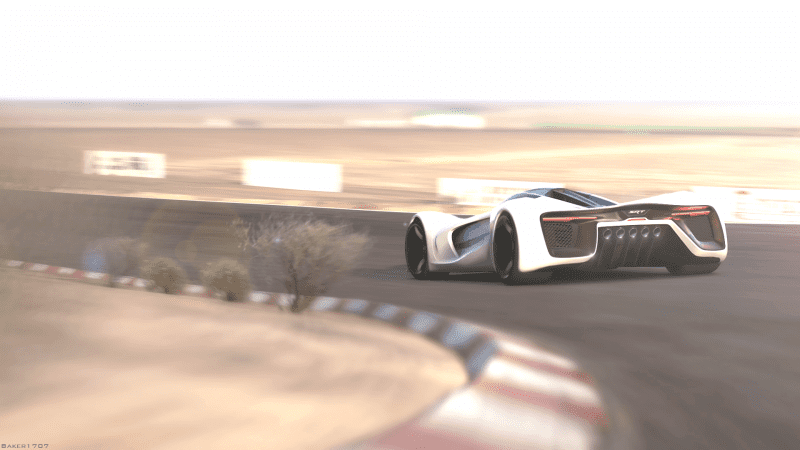 Willow Springs International Raceway_ Big Willow_42ps.png