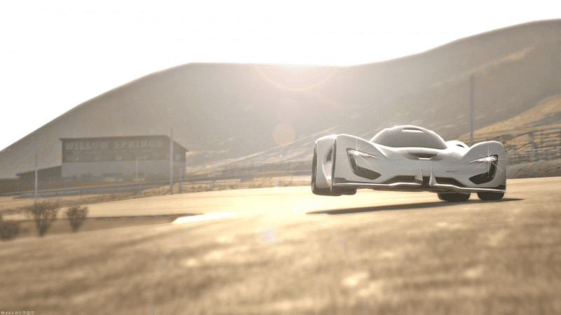 Willow Springs International Raceway_ Big Willow_49ps.png