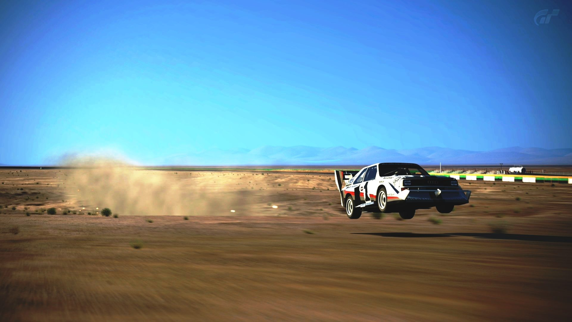 Willow Springs International Raceway_ Big Willow_5.jpg