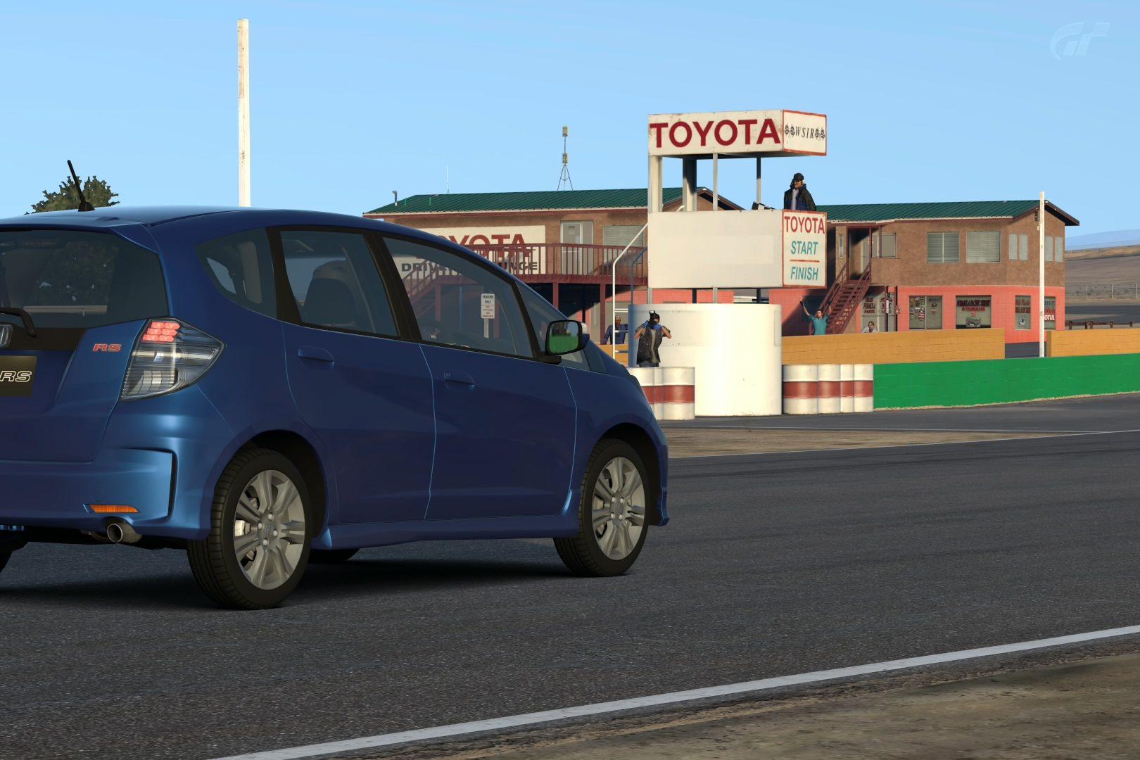 Willow Springs International Raceway_ Big Willow_6.jpg