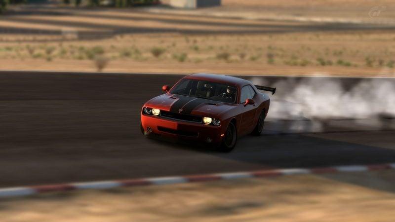Willow Springs International Raceway_ Big Willow_7.jpg