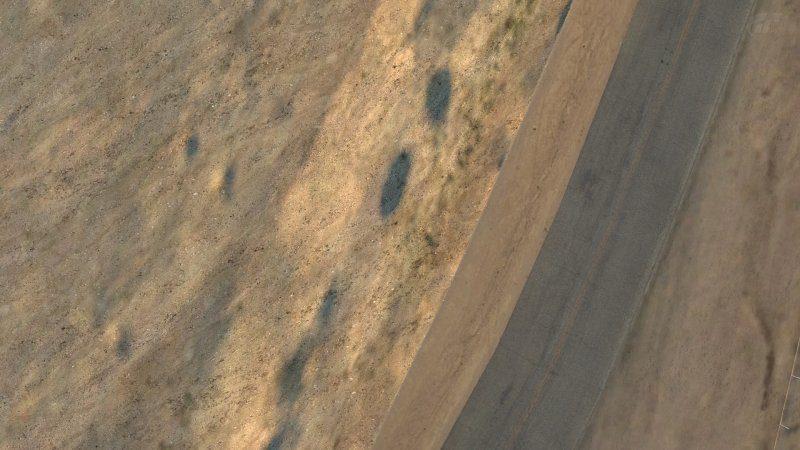 Willow Springs International Raceway_ Big Willow_9.jpg
