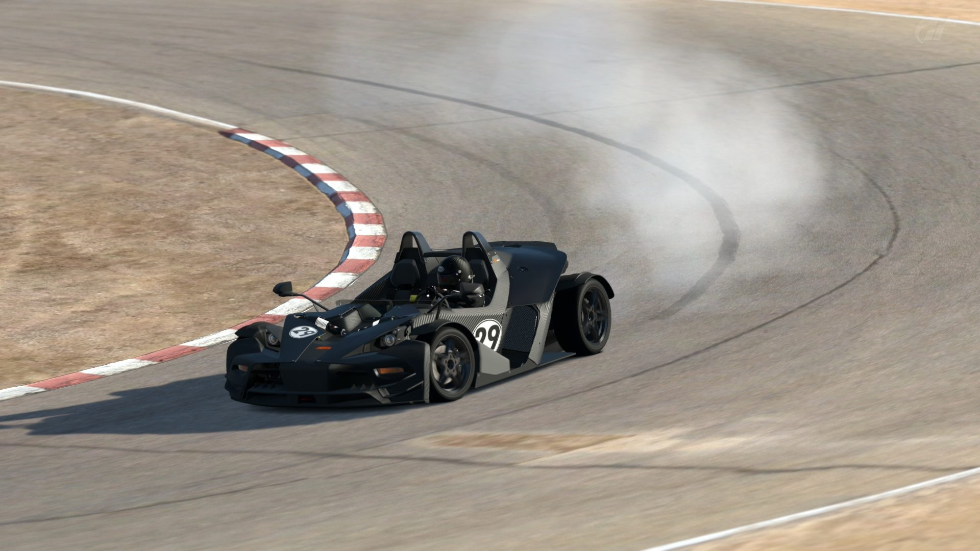 Willow Springs International Raceway_ Streets of Willow Springs.jpg