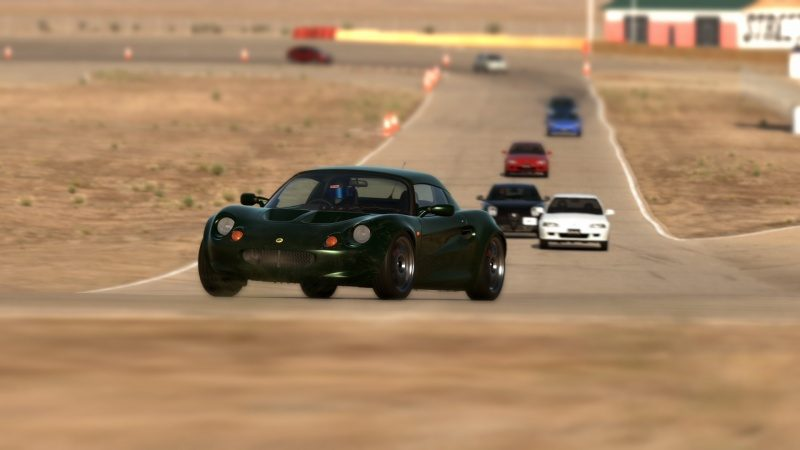 Willow Springs International Raceway_ Streets of Willow Springs_1.jpg