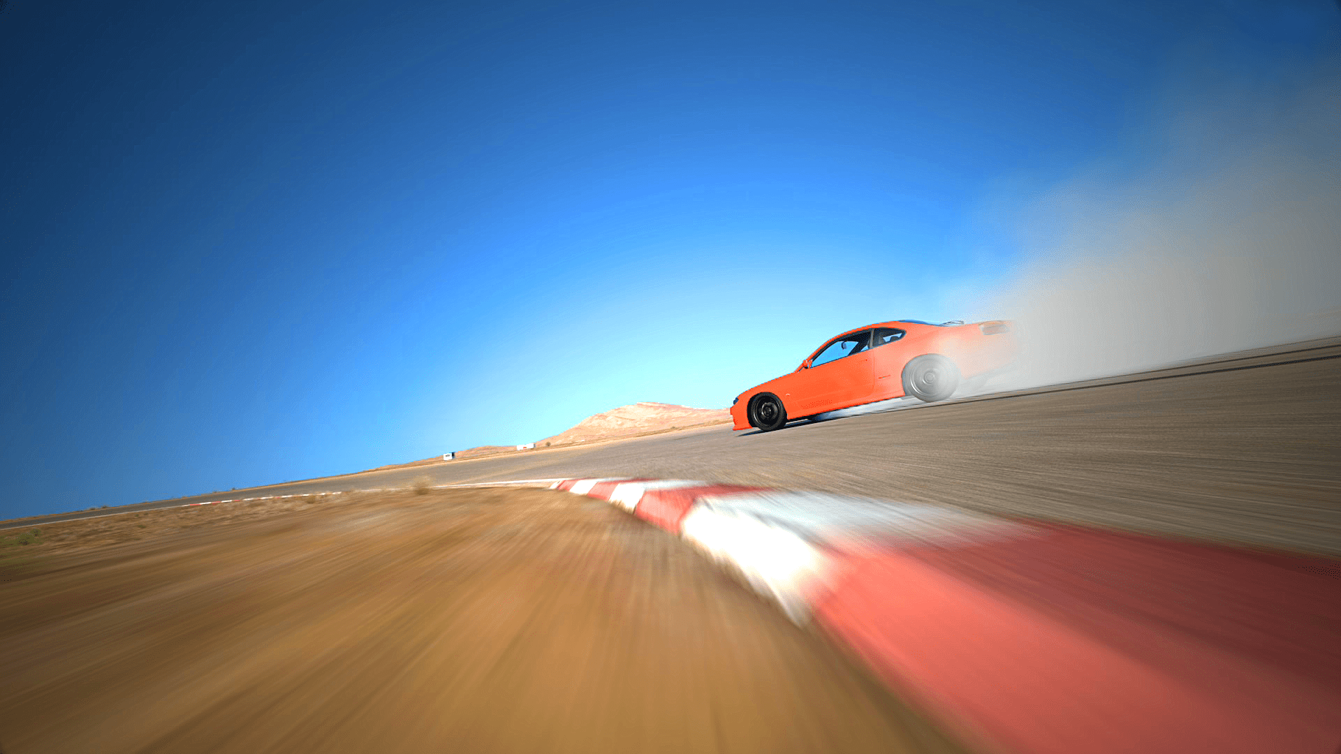 Willow Springs International Raceway_ Streets of Willow Springs_1.png