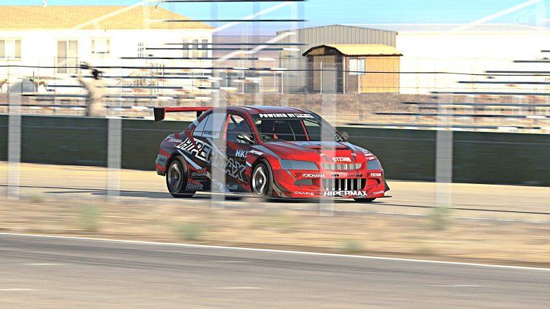 Willow Springs International Raceway_ Streets of Willow Springs_16dddf.jpg