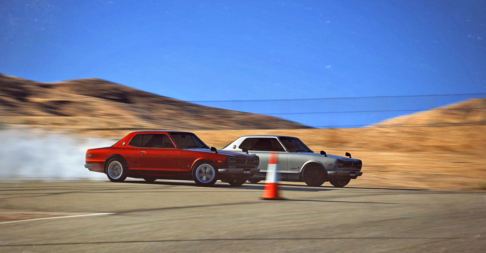 Willow Springs International Raceway_ Streets of Willow Springs_17.jpg