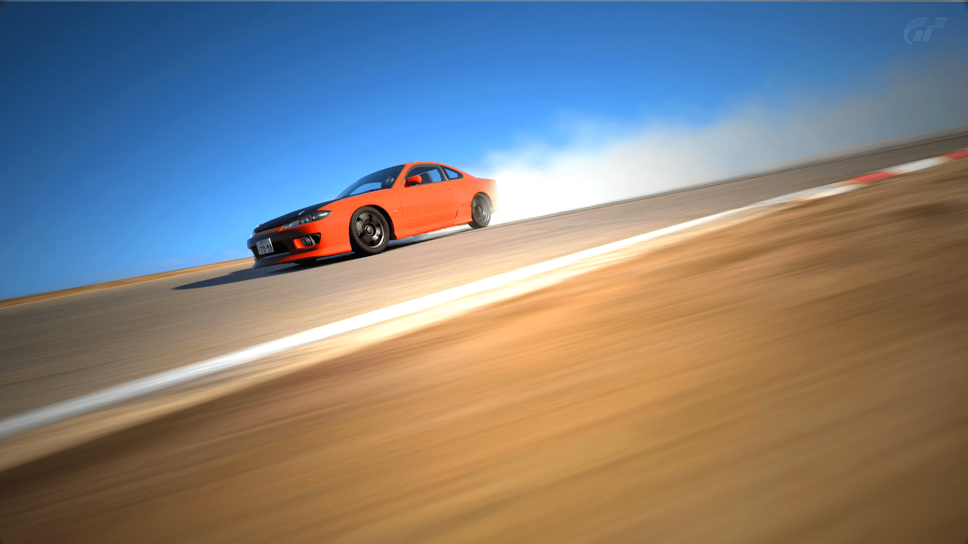 Willow Springs International Raceway_ Streets of Willow Springs_2.png