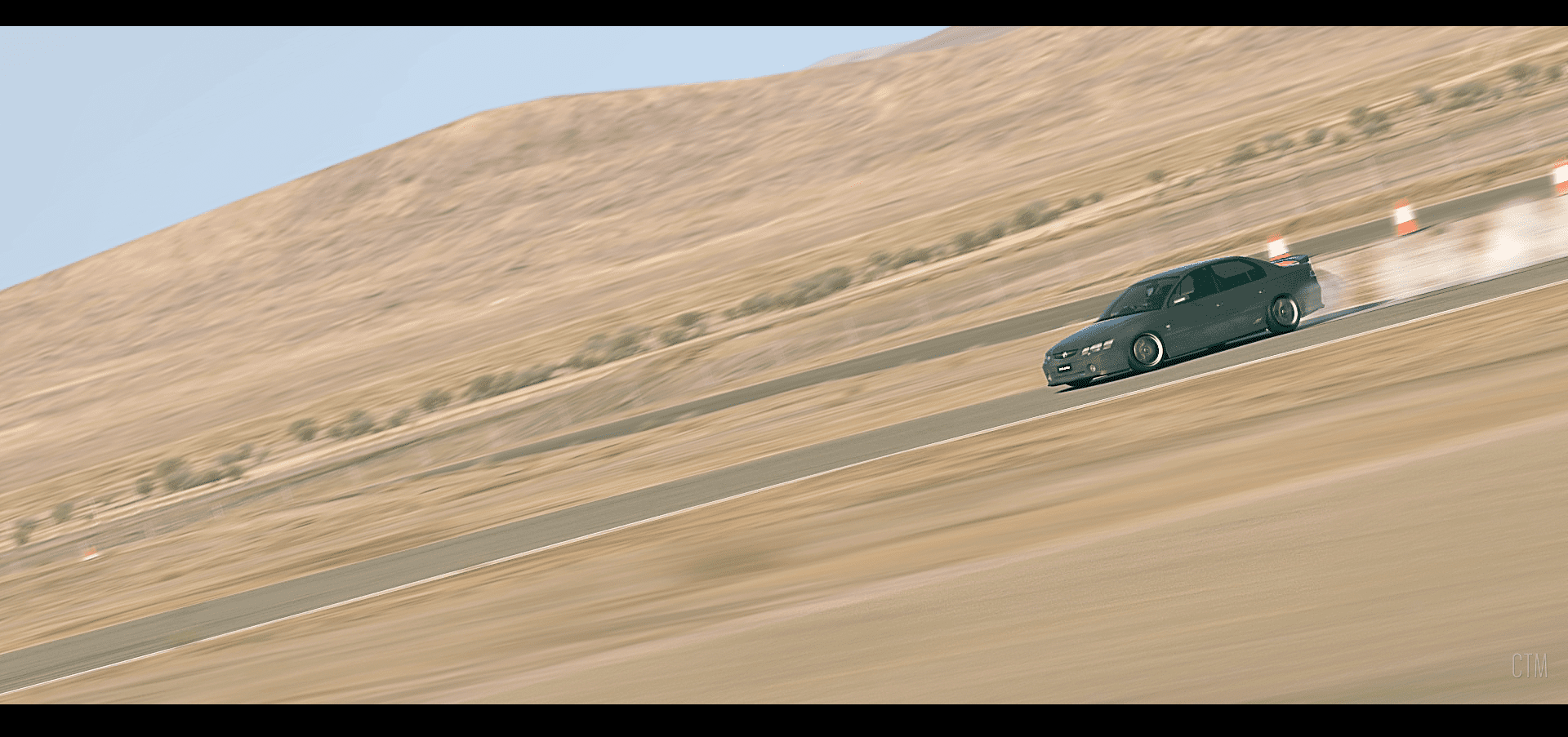 Willow Springs International Raceway_ Streets of Willow Springs_25.png