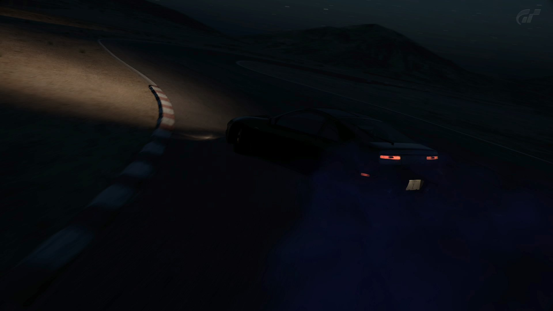 Willow Springs International Raceway_ Streets of Willow Springs_4 Edit.jpg