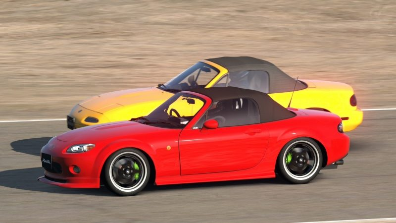 Willow Springs International Raceway_ Streets of Willow Springs_4.jpg