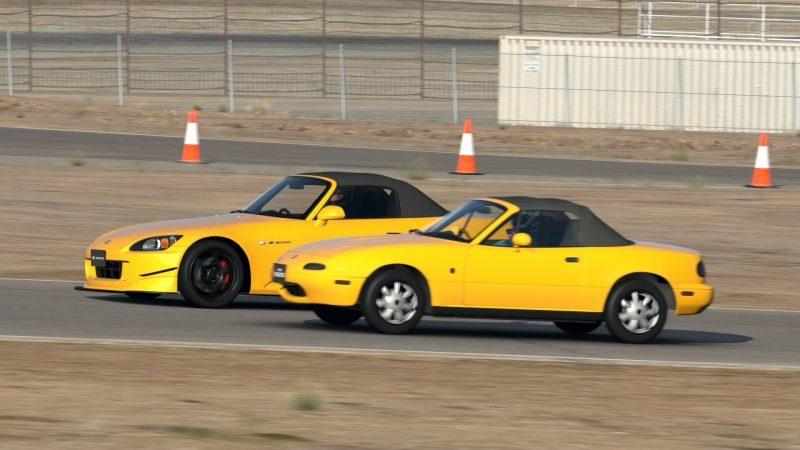 Willow Springs International Raceway_ Streets of Willow Springs_4.jpg